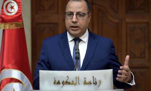 تونس، إضراب القضاة،  فيروس كورونا ، حربوشة نيوز