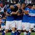 U. Católica vs Santiago Morning EN VIVO Por octavos de final de la Copa Chile 2019. HORA / CANAL