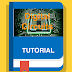 Guide To Digital Circuits