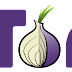 Tor Browser v3.6 - Anonymity Online and defend yourself against network surveillance and traffic analysis