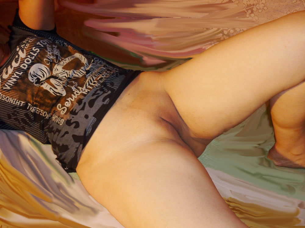myanmar sexy full video