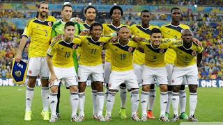 prediksi-skor-kolombia-vs-venezuela