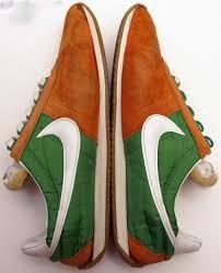 buy popular e15c0 85351 Nike Sting circa 1976