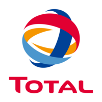 Total UAE Internship | Human Resources (HR) Intern, Dubai