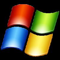 kekurangan dan Kelebihan Windows