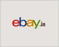 eBay Toll Free Number India | eBay Customer Care Number