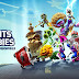 Plants Vs. Zombies: Battle for Neighborville Revealed and Out Now