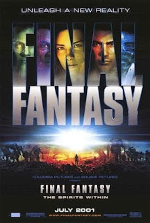 Final Fantasy: The Spirits Within (2001) Subtitle Indonesia [Jaburanime]
