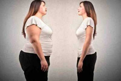 मोटापा कम करने के 10 रामबाण उपाय