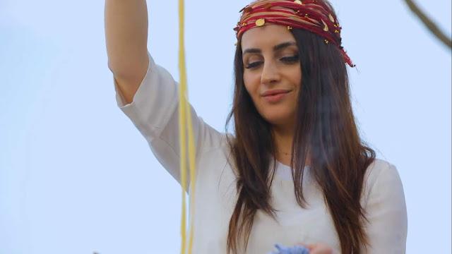 Με Ποντιακούς χορούς και Ποντιακά φαγητά διαφημίζουν την Τραπεζούντα (Video)
