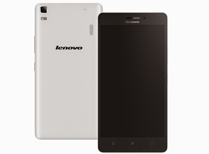 Harga Lenovo A7000 Terbaru