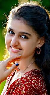 Indian Film Actress, South Indian Actress
