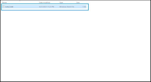 How_to_Lock_Folder_in_Laptop_Computer_Windows