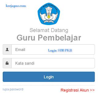 sim PKB di https://app.simpkb.id http://gtk.belajar.kemdikbud.go.id