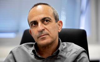 Gamzu pressiona ministros a aumentar  multas para violadores das diretrizes