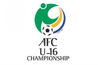 AFC U-16 Championship Goa to be free for fans