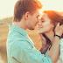 Erkeğiniz size aşık mı? Nasıl anlarsınız?