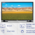 Semakin Bervariasi, Simak Produk Unggulan Terbaru dari Samsung