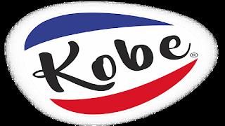 Lowongan Kerja PT Kobe Boga Utama