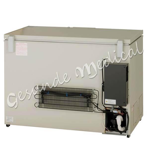 Medical Freezers  Biomedical Freezer - Panasonic MDF-436