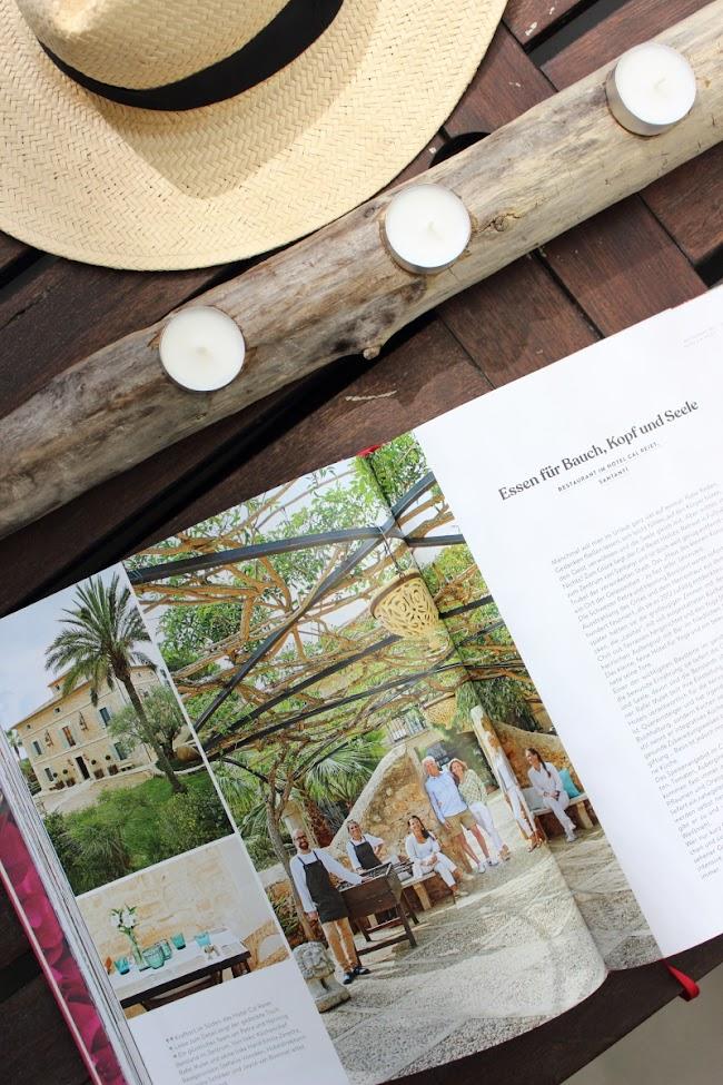 Südtiroler Food- und Lifestyleblog kebo homing, Garten, Gartenimpressionen, my garden, kebo unterwegs, Teelichthalter aus Treibholz, DIY