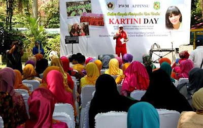 Wali Kota Medan Akan Hadiri Musda dan Halal Bi Halal Iklum STIA LAN RI Provsu