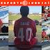 Atletas do Metropolitano ajudam seleção Interclubes a se classificar na Dana Cup