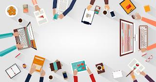 Marketing tradicional y digital
