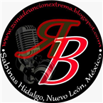 RADIO BENDICION MEXICO .com - RADIO BENDICION MEXICO  - RADIO BENDICION MEXICO  en vivo