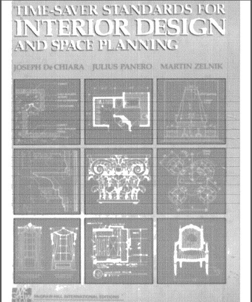 Amazing World: Architectural Books