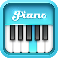 Piano Keyboard - Free Simply Music Band Apps for Android