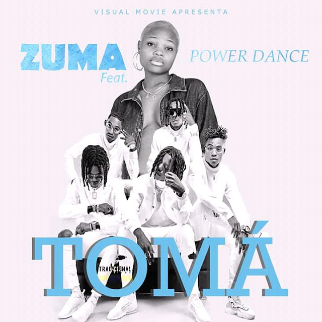 http://www.mediafire.com/file/z35kdguyk86tb3i/Zuma_Feat._Power_Dance_-_Tom%25C3%25A1_%2528Afro_House%2529.mp3/file