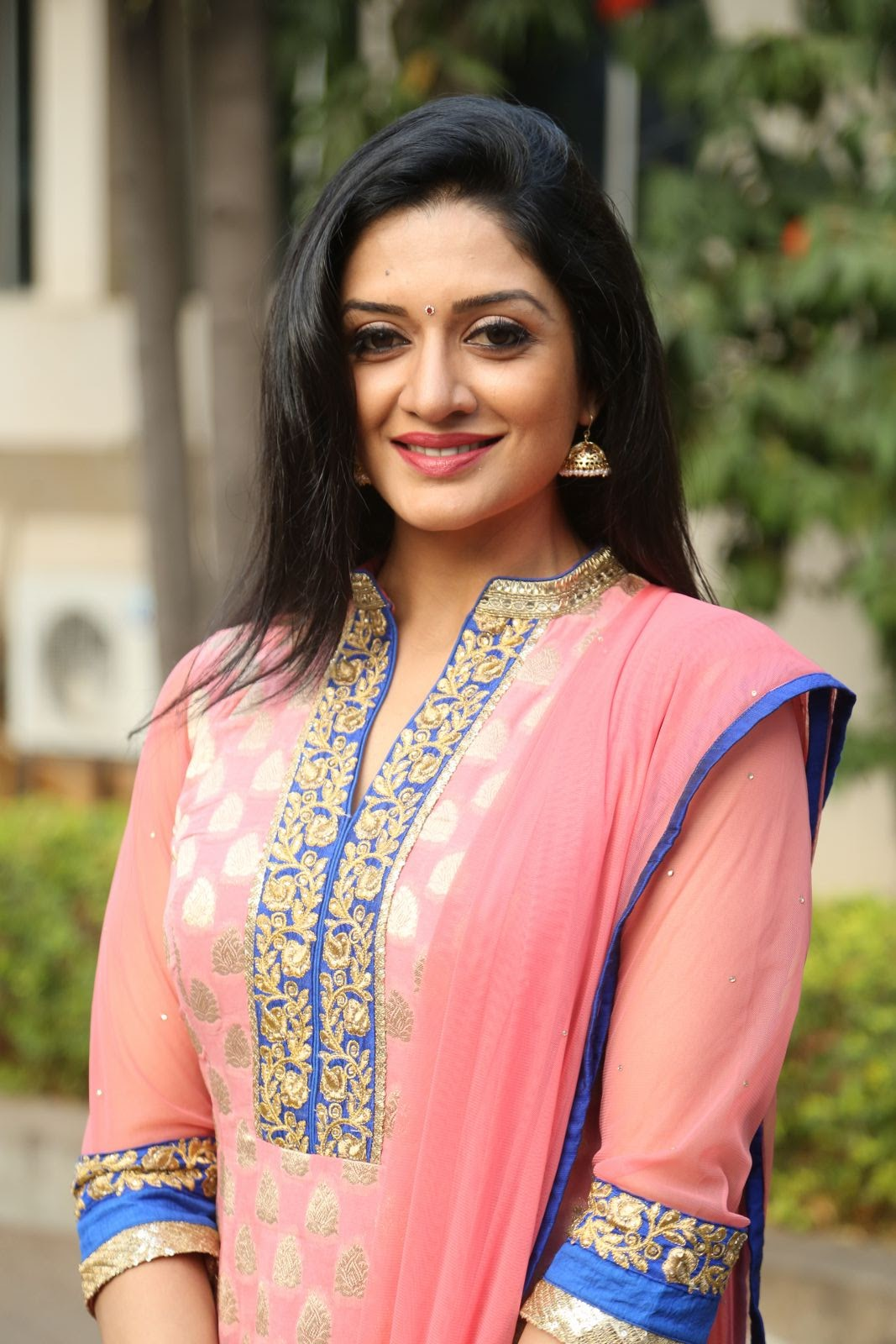vimala raman new glam pics-HQ-Photo-17
