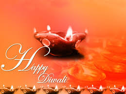 diwali%2Bsms%2Bgreetings