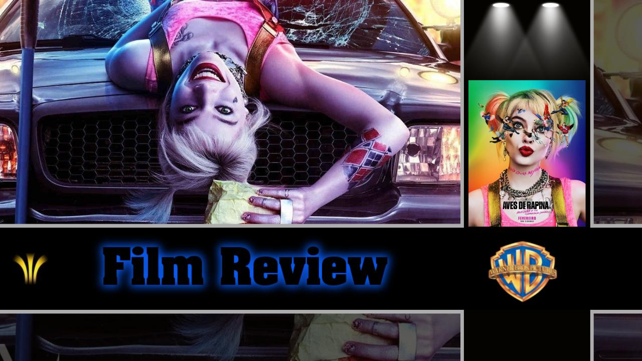 aves-de-rapina-film-review