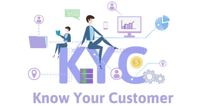 FULL DETAILS ABOUT KYC - Products Review For You