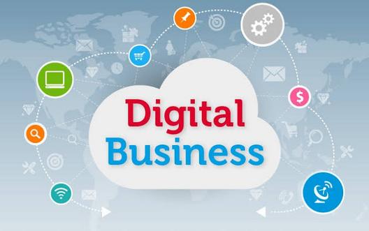Tips Sukses Di Dunia Bisnis Digital