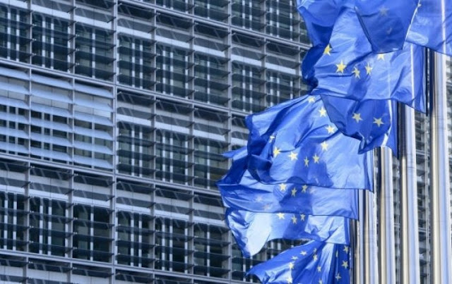 The European Commission rewards Kosovo with € 11,5 million because of good Performance in Economy