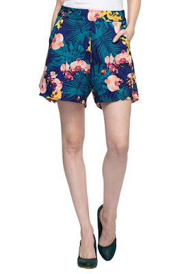 http://www.oxolloxo.com/floral-print-shorts.html