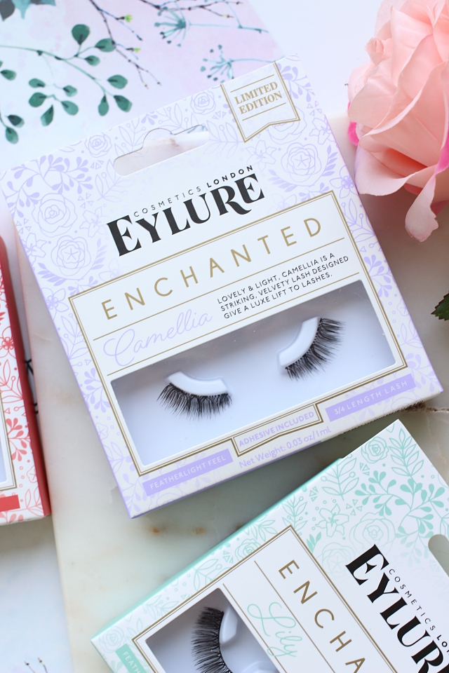 Eylure Enchanted