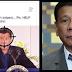 "SHOCKING: ""Punishable under Revised Penal Code"" Netizen under fire for urging snipers to assassinate President Duterte"