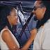 Download Navio – Gwe Asinga New Mp4 | Video