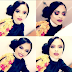 Bobrisky looks like a real life barbie doll in new photos