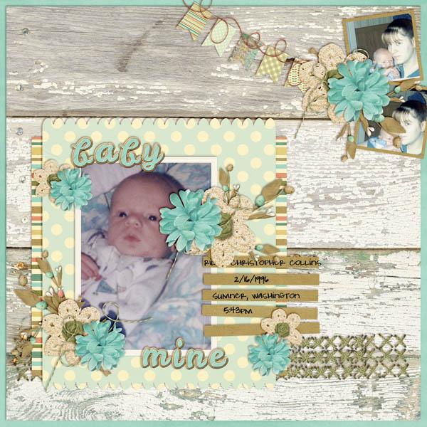 [Karrie+babymine_zps549e370c]