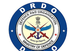 DRDO Recruitment 2020 | 116 ITI Apprentice Trainee Posts: