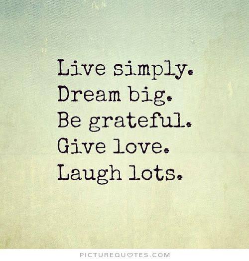 Dream Big Quotes Musings 'n scribblings of a philanthrope .. : Dream big, quotes. Dream Big Quotes