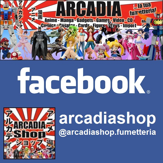 https://www.facebook.com/arcadiashop.fumetteria/