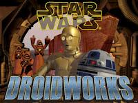 https://collectionchamber.blogspot.com/p/star-wars-droidworks.html