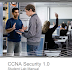 Cisco Certified Network Associate security (CCNA) Security 1.0 Student Lab Manual