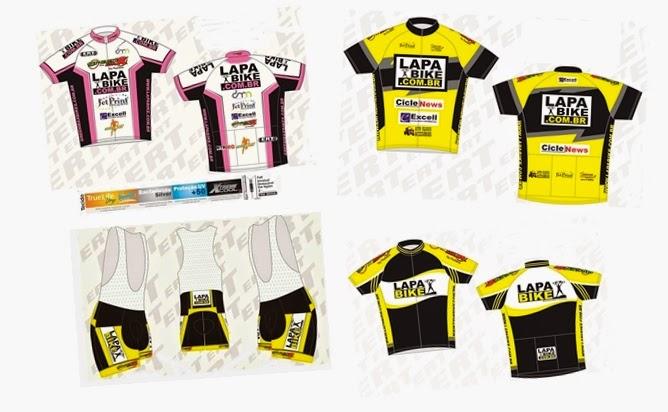 13af2e50e2 Lapa Bike - Site de Ciclismo de estrada e Mountain Bike  Promoção de ...